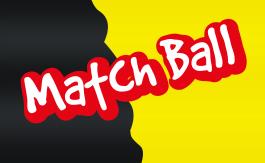 match-ball-cheese
