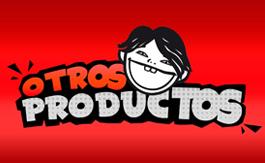 otros-productos