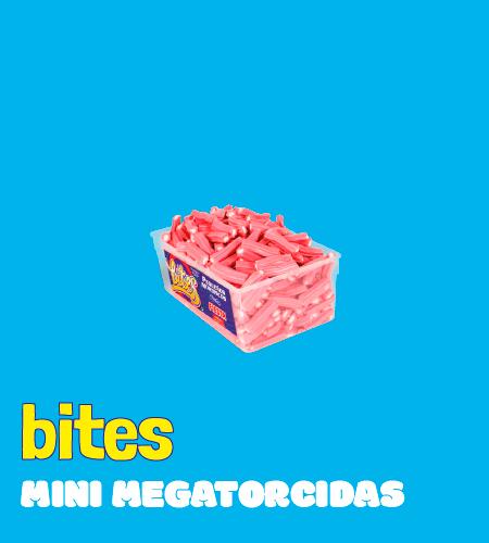 bites_banner_optimizado
