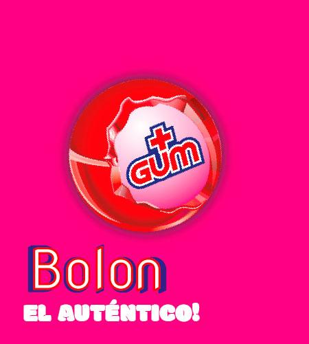 bolon_banner_optimizado