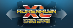 box-4-adrenalyn