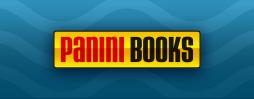 box-4-books