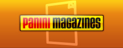 box-4-home-magazines-1