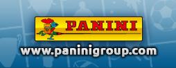 box-4-paninigroup
