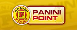box-4-paninipoint