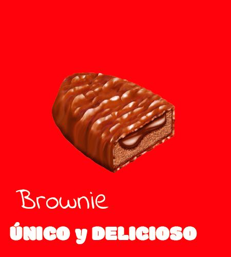 brownie_banner_optimizado