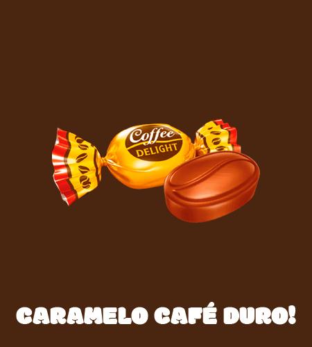 caramelo-cafe_banner_optimizado