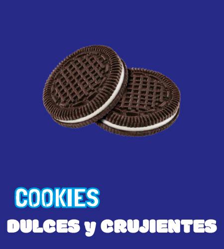 cookies_banner_optimizado