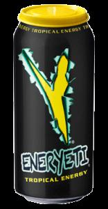 eneryeti-tropical