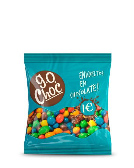 gochoc-cacahuete-colores