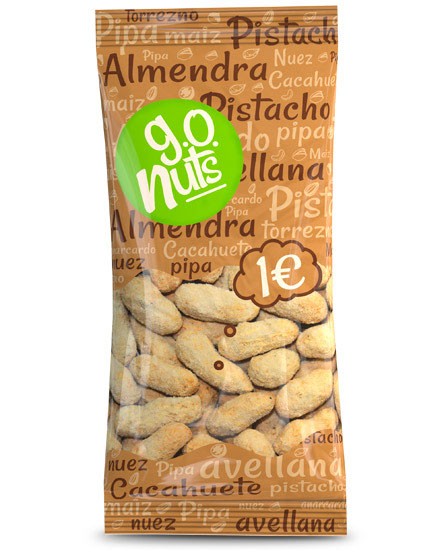 gonuts-grande-cacahuete