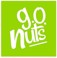 gonuts_salado_logo_optimizado