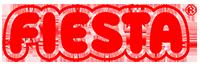 logo-fiesta_optimizado