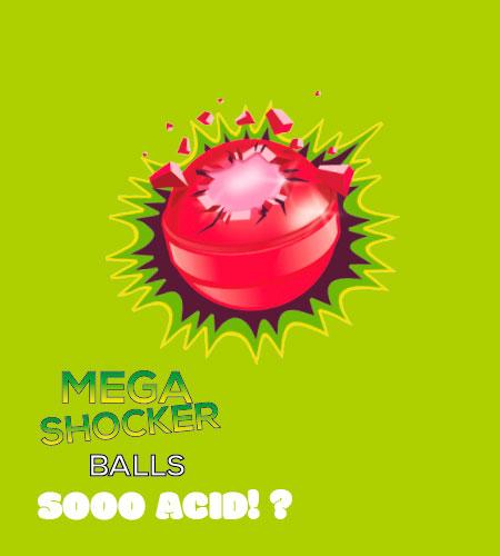 mega-shocker_banner_optimizado