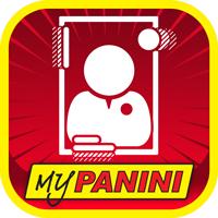 myp-app-icon