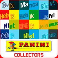 panini-collector_app