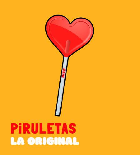 piruletas_banner_optimizado