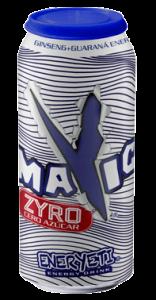 syn-mayic